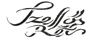 Szellős Rét Logo